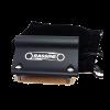Rassine -  Base de horquillas para Portabicicletas: 9x100mm / 15x100mm / 15x110mm / 20x110mm / Pack de diferentes tamaños
