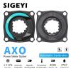 SIGEYI -  SPIDER Potenciómetro AXO